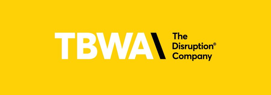 TBWA launches Disruption Consulting in Singapore and Japan