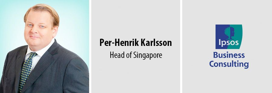 Ipsos Business Consulting appoints Per-Henrik Karlsson to head of Singapore .psd