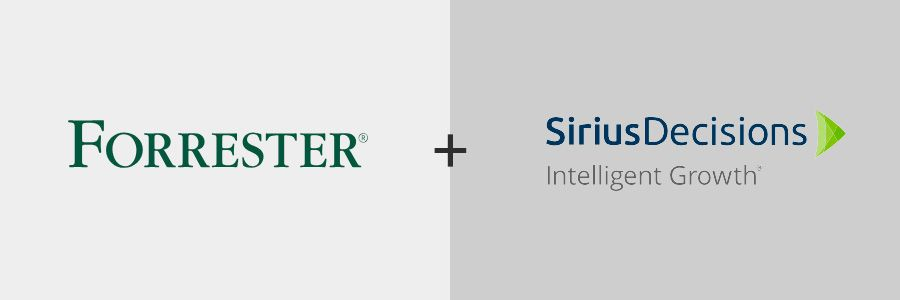 Forrester acquires Sirius Decisions with eye on the APAC expansion
