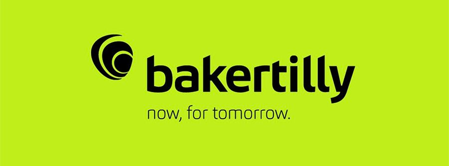 Baker Tilly unveils fresh global branding