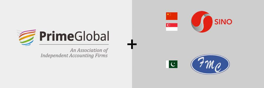 PrimeGlobal expands network in China, Pakistan and Singapore