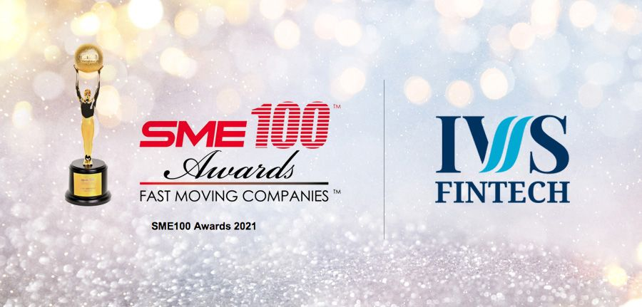 Boutique consultancy IWS FinTech bags award for track record