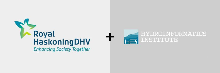 Royal HaskoningDHV takes majority stake in water consultancy H2i