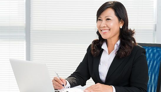 Women account for one quarter of Vietnam's CEOs and directors