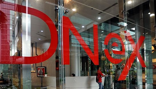 DNeX buys majority stake in two Malaysian management consulting firms