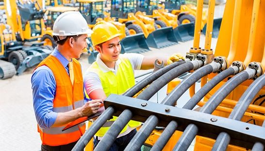 China Gezhouba partners with engineering consultancy Mott MacDonald