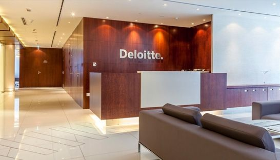 Deloitte posits regulatory outlook for APAC financial services sector