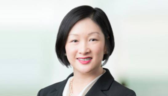 Navigant appoints new Managing Director to bolster legal-tech practice in APAC