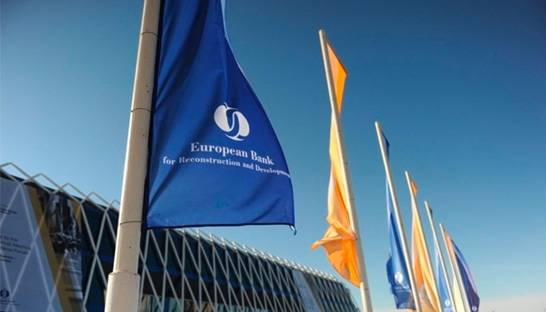 EBRD continues support for SMEs in Kazakhstan with consulting subsidies