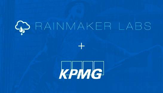 KPMG Singapore adds local mobile app consultancy Rainmaker Labs