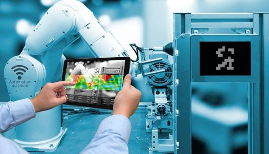 McKinsey: ASEAN manufacturers can recapture the market through digital
