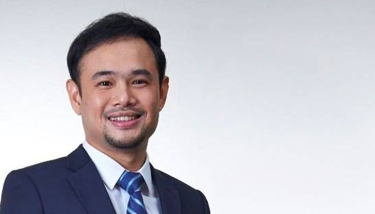 Willis Towers Watson adds Tan Juan Jim to senior team in Malaysia