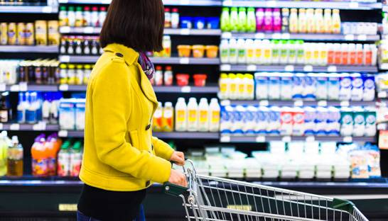 $4 trillion at stake for consumer packaged goods companies in emerging Asia