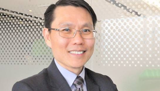 Deloitte Malaysia appoints tax expert Yee Wing Peng country managing partner