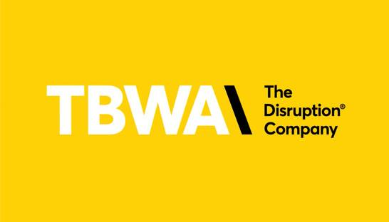 Ad-agencies TBWA and Ogilvy roll out consulting arms to counter encroachment