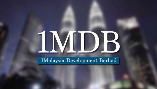 KPMG says previous audits invalid in latest Malaysia 1MBD development