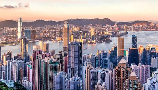 Hong Kong back on top as most expensive city in Mercer 2018 index