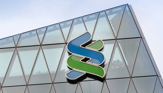 BearingPoint in Singapore to help implement tax solution for Standard Chartered