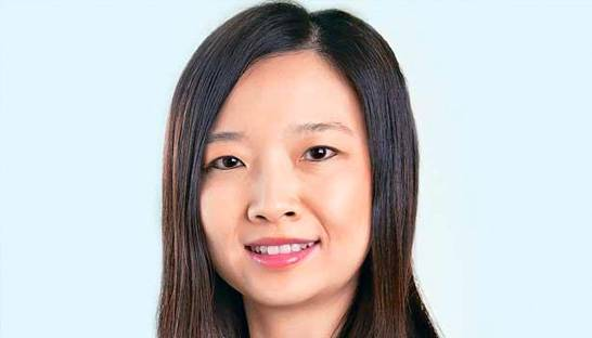 PwC continues legal services push in Asia with appointment of Rachel Eng