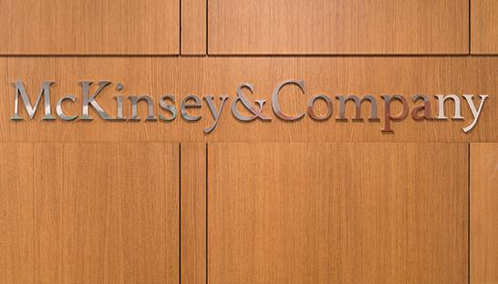 McKinsey launches youth employment initiative in Singapore and Hong Kong