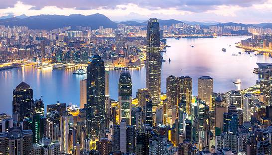 Q5 Partners opens Hong Kong office with a long-game approach