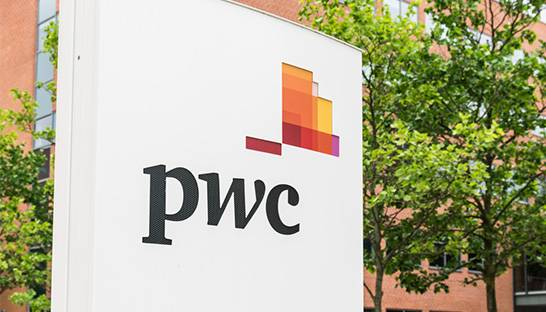 Growth in Asia drives record $41.3 billion revenues for PwC in 2018