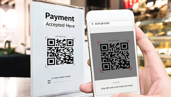 Deloitte in Japan signs deal with QR code payment developer Cellum