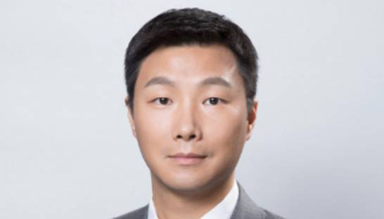 OC&C Strategy Consultants adds Adam Xu to partnership in China