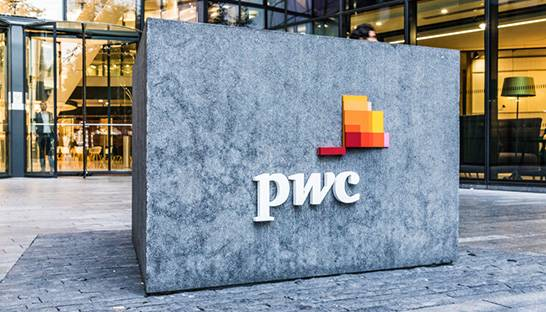 PwC UK launches new platform to help Chinese talent reach the top