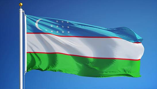 Big name firms brought in by Uzbekistan for economic development agenda