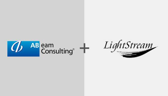 ABeam Consulting buys Asian data analytics consultancy LightStream