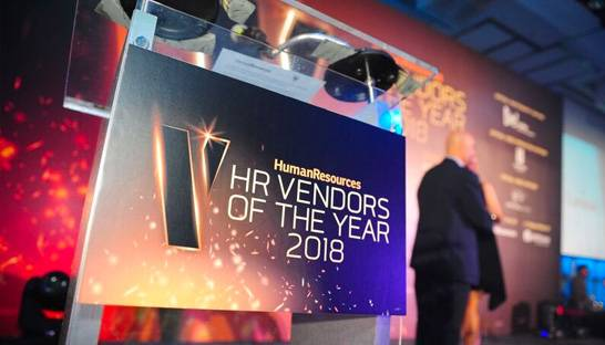 Mercer celebrates 40 years in Singapore with HR Vendor of the Year awards