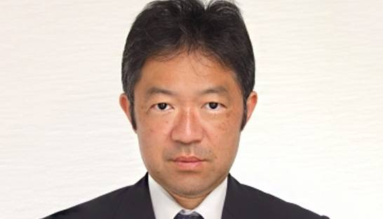 Simon-Kucher promotes Japan-based Kazuto Yamashiro to partnership ranks