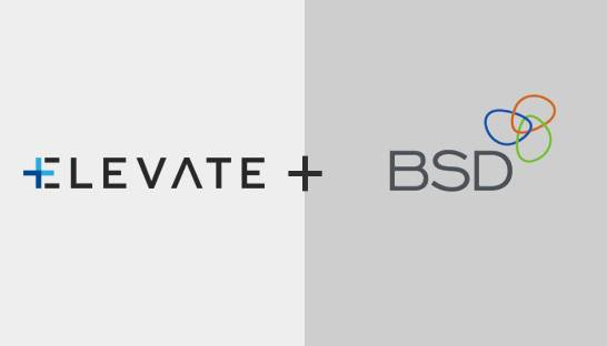 ELEVATE of Hong Kong picks up Swiss sustainability firm BSD Consulting