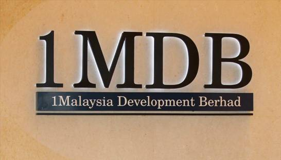 Deloitte fined over half a million dollars in Malaysia 1MDB fall-out