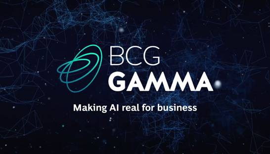 BCG buys business simulation modelling firm in Australia