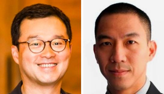 Ex-MBB consultants take up leadership roles at eBay and Go-Jek