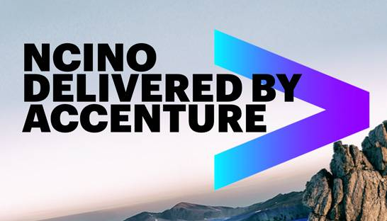 Accenture and nCino expand digital banking alliance to Asia Pacific
