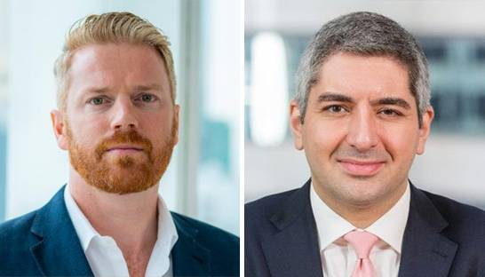 PwC and EY fintech leaders to speak at Money20/20 event in Singapore
