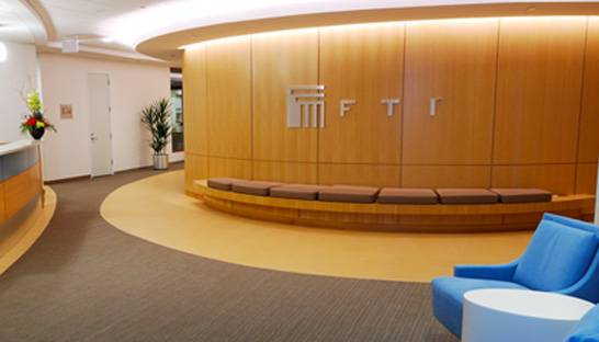 FTI Consulting breaks $2 billion global revenue barrier in 2018