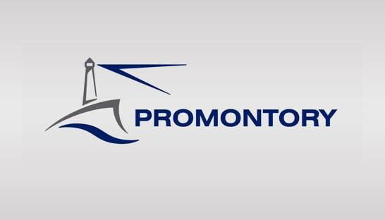 Financial risk expert Tsuyoshi Oyama joins Promontory from Deloitte Japan