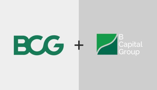 Asia-based BCG-backed tech fund B Capital raises a further $400 million
