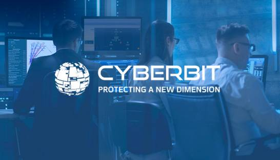 Level 11 Tech backs Cyber Range for cyber-security education in the Philippines