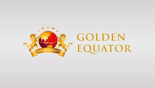 Singapore's Golden Equator secures $18 million in strategic investment