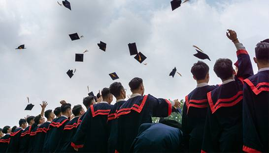 Majority of employers in Pakistan dissatisfied with recent graduates