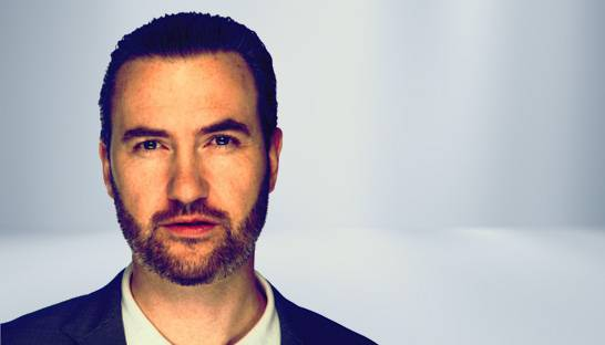 TBWA South Africa CEO Sean Donovan elevated to president of Asia