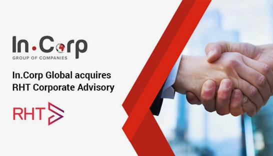 In.Corp expands Hong Kong presence with corporate advisory acquisition