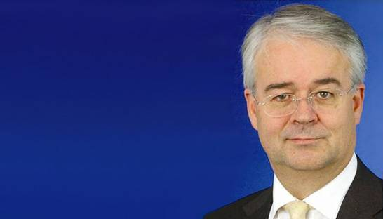 KPMG pays tribute to former global and APAC chair Michael Andrew