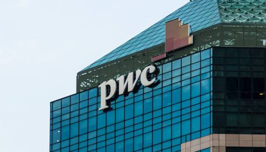 PwC Singapore adds twelve new partners across various practices