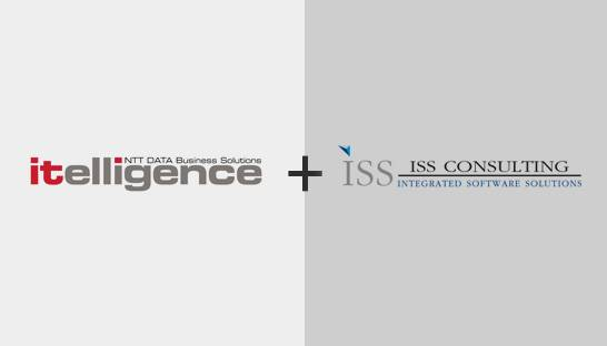 SAP consultancy itelligence picks up Thai specialist ISS Consulting